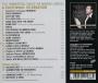 THE IMMORTAL VOICE OF MARIO LANZA - Thumb 2