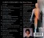 ALISON KINNAIRD: The Silver String - Thumb 2