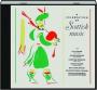 A CELEBRATION OF SCOTTISH MUSIC - Thumb 1