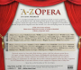 THE A-Z OF OPERA, 2ND EDITION - Thumb 2