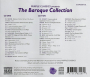 THE BAROQUE COLLECTION - Thumb 2