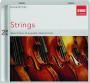 ESSENTIAL STRINGS - Thumb 1