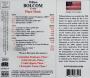 WILLIAM BOLCOM: Piano Music - Thumb 2