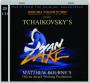 TCHAIKOVSKY'S SWAN LAKE - Thumb 1