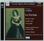 VERDI: La Traviata - Thumb 1