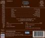 VERDI: La Traviata - Thumb 2
