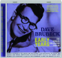 DAVE BRUBECK Early Years: The Singles Collection 1950-52 - Thumb 1