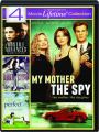 4 MOVIE LIFETIME COLLECTION - Thumb 1