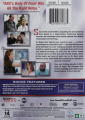 BODY OF PROOF: The Complete First Season - Thumb 2