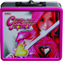CUTIE HONEY: Limited Edition - Thumb 1