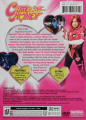 CUTIE HONEY: Limited Edition - Thumb 2