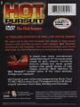 HOT PURSUIT: The First Season - Thumb 2