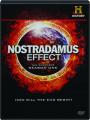 NOSTRADAMUS EFFECT: The Complete Season One - Thumb 1