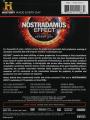 NOSTRADAMUS EFFECT: The Complete Season One - Thumb 2