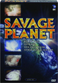 SAVAGE PLANET: Deadly Skies / Extremes / Volcanic Killers / Storms of the Century - Thumb 1
