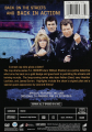 T.J. HOOKER: The Complete First and Second Seasons - Thumb 2