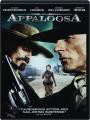 APPALOOSA - Thumb 1