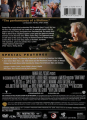 GRAN TORINO: Clint Eastwood Collection - Thumb 2