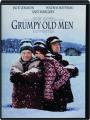 GRUMPY OLD MEN - Thumb 1