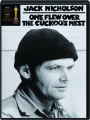 ONE FLEW OVER THE CUCKOO'S NEST - Thumb 1