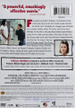 ONE FLEW OVER THE CUCKOO'S NEST - Thumb 2