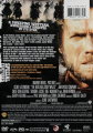 THE OUTLAW JOSEY WALES - Thumb 2