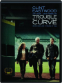 TROUBLE WITH THE CURVE - Thumb 1