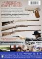 ARMING AMERICA: The Untold History of U.S. Gun Culture - Thumb 2