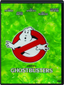 GHOSTBUSTERS - Thumb 1