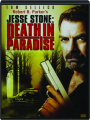 JESSE STONE: Death in Paradise - Thumb 1