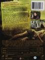 JESSE STONE: Death in Paradise - Thumb 2