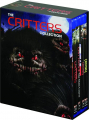 THE CRITTERS COLLECTION - Thumb 1
