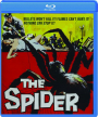 THE SPIDER - Thumb 1