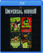 UNIVERSAL HORROR COLLECTION, VOLUME 5 - Thumb 1