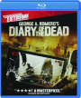 DIARY OF THE DEAD - Thumb 1