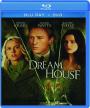 DREAM HOUSE - Thumb 1