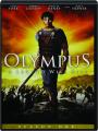 OLYMPUS: Season One - Thumb 1