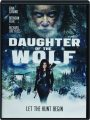 DAUGHTER OF THE WOLF - Thumb 1
