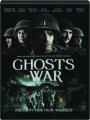 GHOSTS OF WAR - Thumb 1