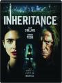 INHERITANCE - Thumb 1