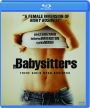 THE BABYSITTERS - Thumb 1
