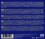THE BEST SOFT ROCK ALBUM: 100 Hits - Thumb 2