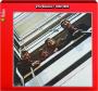 THE BEATLES, 1962-1966 - Thumb 1
