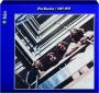 THE BEATLES, 1967-1970 - Thumb 1