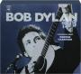 BOB DYLAN, 1970 - Thumb 1