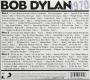 BOB DYLAN, 1970 - Thumb 2
