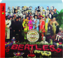 THE BEATLES: Sgt. Pepper's Lonely Hearts Club Band - Thumb 1