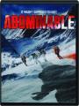 ABOMINABLE - Thumb 1