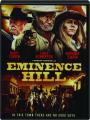 EMINENCE HILL - Thumb 1