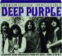 DEEP PURPLE: Transmission Impossible - Thumb 1